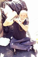 Vegas April 2016 274 (f l a m i n g o) Tags: street vegas person homeless fremont april 5th 2016 19131 vegasapril2016