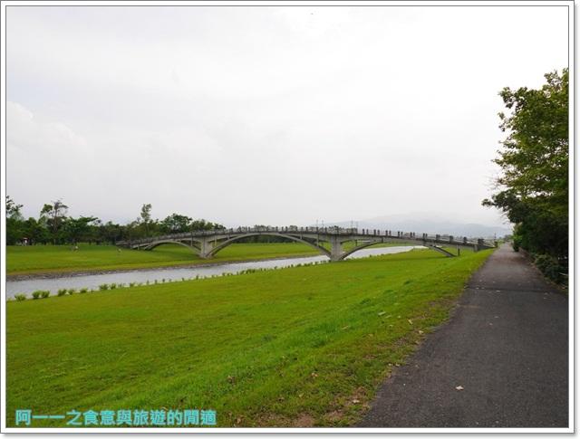 宜蘭三星景點.大洲車站.安農溪分洪堰風景區.下一站幸福image002