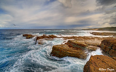 0S1A8269enthuse (Steve Daggar) Tags: ocean seascape storm moody dramatic coastline norahhead
