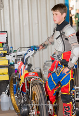 004 (the_womble) Tags: stars sony young lynn tigers speedway youngstars kingslynn mildenhall nationalleague sonya99 adrianfluxarena