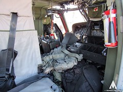 IMG_8823 (donmarioartavia) Tags: world storm america army coast war day force desert military air united iraq guard navy parade vehicles ii marines states forces armed 2016