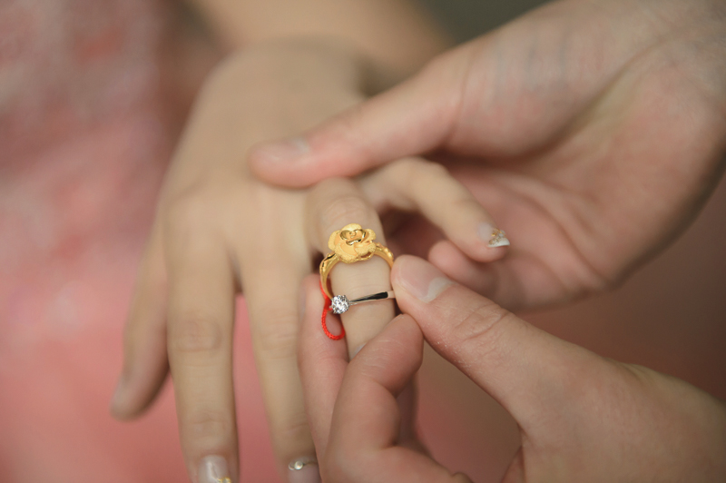 26782671571_09651541ca_o- 婚攝小寶,婚攝,婚禮攝影, 婚禮紀錄,寶寶寫真, 孕婦寫真,海外婚紗婚禮攝影, 自助婚紗, 婚紗攝影, 婚攝推薦, 婚紗攝影推薦, 孕婦寫真, 孕婦寫真推薦, 台北孕婦寫真, 宜蘭孕婦寫真, 台中孕婦寫真, 高雄孕婦寫真,台北自助婚紗, 宜蘭自助婚紗, 台中自助婚紗, 高雄自助, 海外自助婚紗, 台北婚攝, 孕婦寫真, 孕婦照, 台中婚禮紀錄, 婚攝小寶,婚攝,婚禮攝影, 婚禮紀錄,寶寶寫真, 孕婦寫真,海外婚紗婚禮攝影, 自助婚紗, 婚紗攝影, 婚攝推薦, 婚紗攝影推薦, 孕婦寫真, 孕婦寫真推薦, 台北孕婦寫真, 宜蘭孕婦寫真, 台中孕婦寫真, 高雄孕婦寫真,台北自助婚紗, 宜蘭自助婚紗, 台中自助婚紗, 高雄自助, 海外自助婚紗, 台北婚攝, 孕婦寫真, 孕婦照, 台中婚禮紀錄, 婚攝小寶,婚攝,婚禮攝影, 婚禮紀錄,寶寶寫真, 孕婦寫真,海外婚紗婚禮攝影, 自助婚紗, 婚紗攝影, 婚攝推薦, 婚紗攝影推薦, 孕婦寫真, 孕婦寫真推薦, 台北孕婦寫真, 宜蘭孕婦寫真, 台中孕婦寫真, 高雄孕婦寫真,台北自助婚紗, 宜蘭自助婚紗, 台中自助婚紗, 高雄自助, 海外自助婚紗, 台北婚攝, 孕婦寫真, 孕婦照, 台中婚禮紀錄,, 海外婚禮攝影, 海島婚禮, 峇里島婚攝, 寒舍艾美婚攝, 東方文華婚攝, 君悅酒店婚攝, 萬豪酒店婚攝, 君品酒店婚攝, 翡麗詩莊園婚攝, 翰品婚攝, 顏氏牧場婚攝, 晶華酒店婚攝, 林酒店婚攝, 君品婚攝, 君悅婚攝, 翡麗詩婚禮攝影, 翡麗詩婚禮攝影, 文華東方婚攝