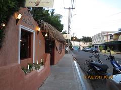 Casa Valeria (Steve Cut) Tags: caribbean dominicanrepublic sosua casavaleria drrosen
