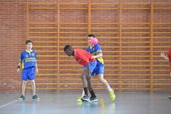 2016-04-23 Allurralde (IGB Leizaran-Alona Mendi)_78 (Leizaran Eskubaloia) Tags: deportes aloa mendi balonmano leizaran kirolak andoain eskubaloia allurralde cdbleizaran