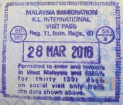 canada visa pnp paper application timeline