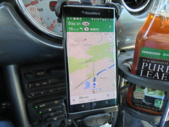 img_420-1217 (Mark Eichin) Tags: google concord bugs maps route2 icetea oops android massachusetts