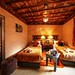 """Riad Africa - Zambezi River Room (1) • <a style=""""font-size:0.8em;"""" href=""""http://www.flickr.com/photos/125300167@N05/27016551085/"""" target=""""_blank"""">View on Flickr</a>"""