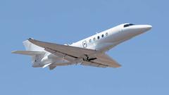 Textron Aviation (Cessna) 680A Citation Latitude N920CL (ChrisK48) Tags: airplane aircraft cessna dvt phoenixaz kdvt phoenixdeervalleyairport n920cl citationlatitude textronaviation680a