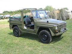 Peugeot P4 (Vehicle Tim) Tags: army military peugeot sonstiges armee fahrzeug militr p4 gelndewagen