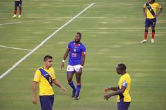 ecuhaiti-109 (LSteelz) Tags: usa america haiti ecuador soccer 100 metlife futbol copa 2016