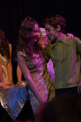 SCTG Prairie Girls Show 1-313