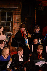 DSC_5470.jpg (colebg) Tags: concert fb band jazz coolidge logan 2015 gchs