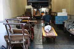 IMG_5893 (tsaaby) Tags: japan fishmarket fisk fiskemarked tmfstudietur