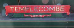 (Adrian Walker.) Tags: heritage trains somerset steam tamron locomotives steamtrain 4f minehead manston lms bishopslydeard 7f westsomersetrailway bulleid sdjr 8f stanier 53808 44422 53809 34053 heritagerailways peckett 44871 45379 48624 pacifics canon60d somersetdorsetrailway sirkeithpark brstandard4mt 34070 sdrht blsckfive