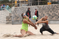 AF9I6119_dpp (ed_b_chan) Tags: ca usa beachvolleyball northamerica volleyball manhattanbeach centralamerica probeachvolleyball outdoorvolleyball usav norceca beachdoubles andcaribbean norcecaqualifier
