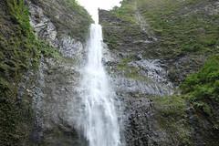 Hanakapi'ai Falls (bruzasd) Tags: hawaii coast falls kauai napali 2016 hanakapiai