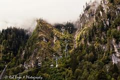 20110915_7537_Mooserboden-bw (Rob_Boon) Tags: mountains landscape austria oostenrijk vakantie hiking kitzsteinhorn mooserboden robboon
