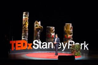 TEDxStanleyPark 2016-2797