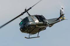 _DSC2802-36.jpg (Ian. J. Winfield) Tags: plane bell aircraft aviation aeroplane vietnam airshow huey helicopter duxford usaf coldwar imperialwarmuseum iwm uh1 uh1h iroquios