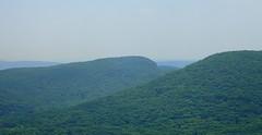 Hi Tor !  P5260901 (Toby Garden) Tags: bear park new york mountain bird rock high state south vulture tor outcrops