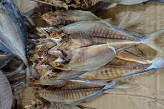 DSC06979 (Almixnuts) Tags: market tani pasar outdoormarket pasartani