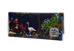 27278950423_66822b13a0_o_ (Kitty Came Home) Tags: handmade wallet purse clutch handmadeinaustralia wellmade samade bifold madeinaustralia slimwallet kittycamehome bifoldclutch handmadeinsouthaustralia