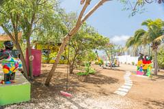 Chichi garden (timohermann) Tags: curacao serena curaao