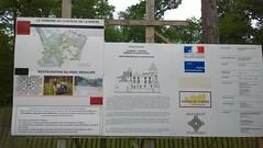 WP_20160516_14_54_25_Pro__highres (chad.rach) Tags: château montesquieu gironde brède