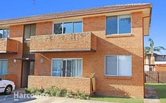 8/23 Prince Edward Drive, Brownsville NSW