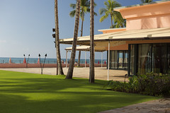 Royal Hawaiian Hotel westin resort (caz76KOBE) Tags: travel usa canon landscape eos hawaii landscapes oahu resort honolulu westin ze spg carlzeiss 2016 royalhawaiianhotel landscapephotography makroplanar eos6d mp50 makroplanart250 starwoodhotelsresorts carlzeissmakroplanart250ze 2016hawaii 2016caz76 theluxurycollectionresort theroyalhawaiianresortwaikiki