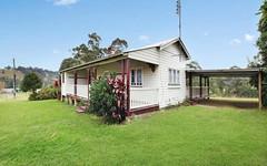 771 Pappinbarra Road, Pappinbarra NSW