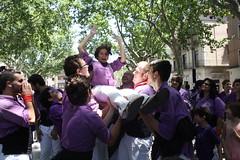 IMG_4643 (Colla Castellera de Figueres) Tags: de towers human sant pere castellers figueres pla pilars olot 2016 colla castells lestany xerrics actuacio gavarres castellera 2p5 7d7 5d7 3d7a esperxats picapolls