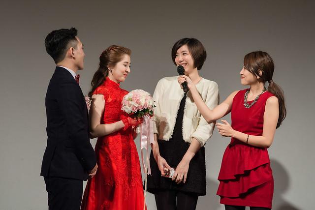 台北婚攝, 和璞飯店, 和璞飯店婚宴, 和璞飯店婚攝, 婚禮攝影, 婚攝, 婚攝守恆, 婚攝推薦-146