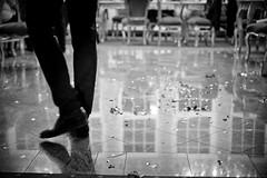 nach dem Tanze (Elmar Egner) Tags: wedding monochrome story tanz hochzeit hochzeitsfotografie