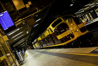 Central Station Platform 2 (in explore) 20160611 008