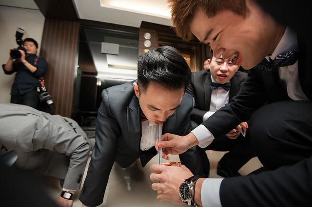 台北婚攝, 和璞飯店, 和璞飯店婚宴, 和璞飯店婚攝, 婚禮攝影, 婚攝, 婚攝守恆, 婚攝推薦-61