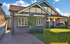 50 Tabrett St, Banksia NSW