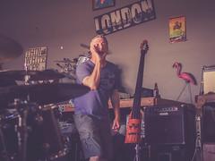 20160612-P6120976 (nudiehead) Tags: musician music musicians bass livemusic olympus instruments bandphotos bassplayer 916 electricbabyjesus sacramentobands norcalbands olympusepl3 norcalmusic sacramentomusician