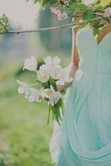 24-images-of-inspiration-mint-pale-green_cool-chic-style-fashion (Cool Chic Style Fashion) Tags: inspiration green colors amazing style indie mintgreen torquoise