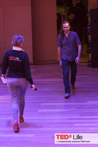 "TEDxLille 2016 • <a style=""font-size:0.8em;"" href=""http://www.flickr.com/photos/119477527@N03/27619849241/"" target=""_blank"">View on Flickr</a>"