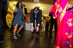 20150919-215924.jpg (John Curry Photography) Tags: seattle wedding pikeplacemarket 2015 johncurryphotography johncurryphotographynet johncurry777comcastnet