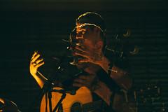 Low Roar (-Desde 1989-) Tags: california iceland mexicocity liveshows showcase concertphotography departamento musicphotographer pedroyellobo lowroar desde1989