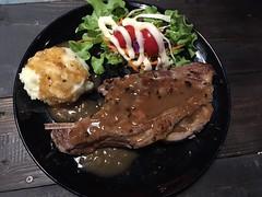 IMG_5917 (porpupeeya) Tags: อาหาร