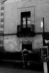 Living life (Elisas caramel) Tags: mxico loneliness soledad coyoacn ordinariasolitudine