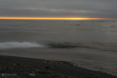 6 - 1 - Blonduoss (4) (Yksel85) Tags: streetart reykjavic islanda iceland horse iceberg geyser nikon rome church art cavallo vulcano murales viaggi travel turista fiordo fiordi ghiacciaio blonduoss cascate waterfall