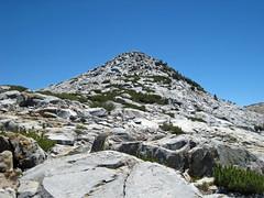 Post Peak (kennsrempel) Tags: anseladamswilderness postpeakmaderacountycalifornia