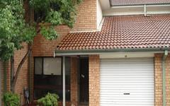 17/220-224 Newbridge Rd, Moorebank NSW