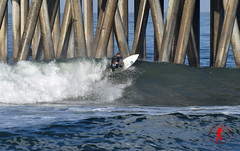 DSC_0024 (Ron Z Photography) Tags: surf surfer huntington surfing huntingtonbeach hb surfin surfsup huntingtonbeachpier surfcity surfergirl surfergirls surfcityusa hbpier ronzphotography