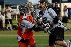 160619_Fathers Day Invitational_0273 (scottabuchananfl) Tags: lax lacrosse lcg palmcoast bucholtzboyslacrosse