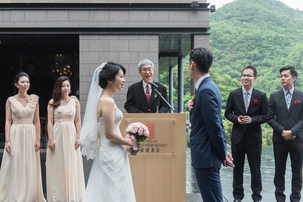 婚禮記錄上翔與品融-115